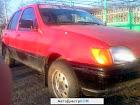 продам запчасти Ford Fiesta Fiesta (GFJ) (Mk3)
