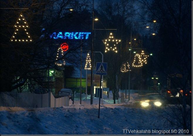aamu jouluvalot 028