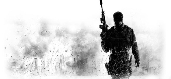 call-of-duty-modern-warfare-3-2