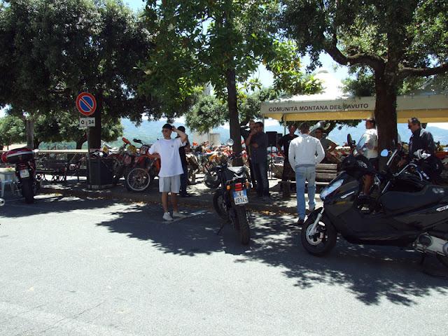 campionato_enduro_2011_35_20110628_1083705380.jpg