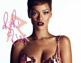 RiRi-Fall-beauty-300