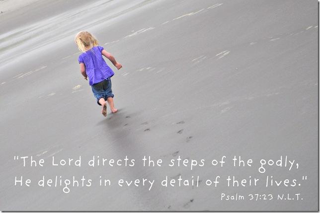 069 verse