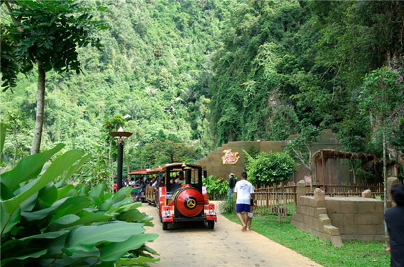 Adventure Express (1)