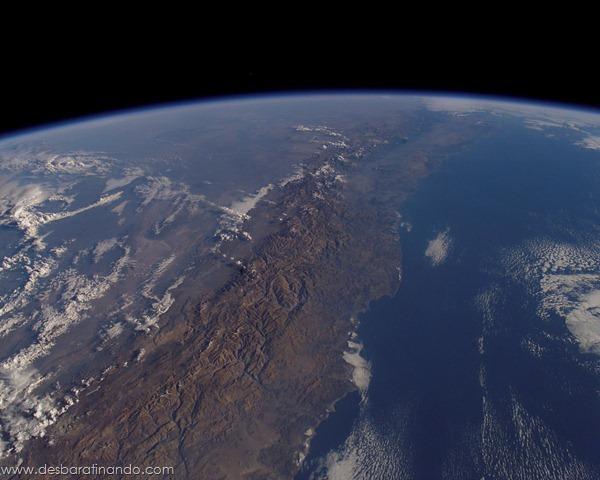 planeta-terra-wallpapers-papel-de-parede-planet-espaco-space (4)