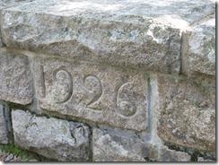 DSC04991
