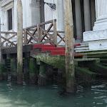 Italia-Veneciya (6).jpg