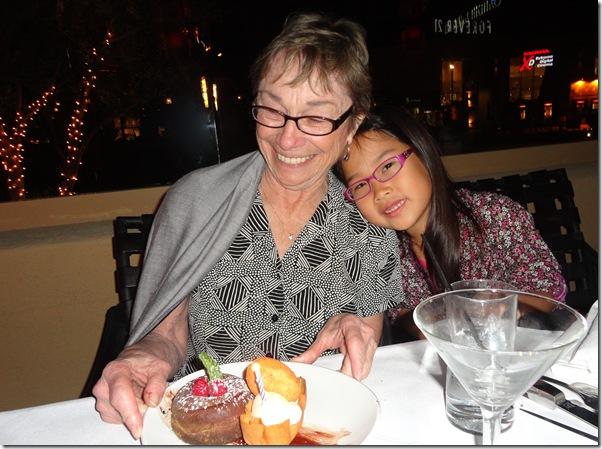 Grandma's B-day 007A