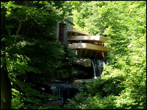 Fallingwater & Ferncliff walk 151