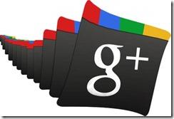 1_google.plus_