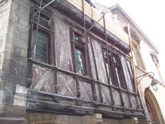 2011.09.03-022 maison Millière