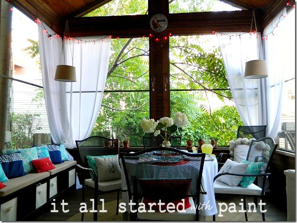 screen_porch_blue_red_white_drapes