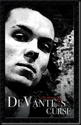 DeVante's Curse