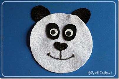 pandacraftfinal