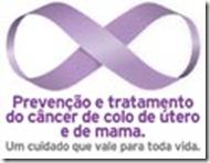 img_cancer_mama_05102011