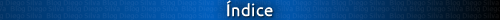 http://lh5.ggpht.com/-qQ75QrpXyIQ/T1klD-AwI1I/AAAAAAAAAj4/zLiJTnB5LLg/header-indice.png