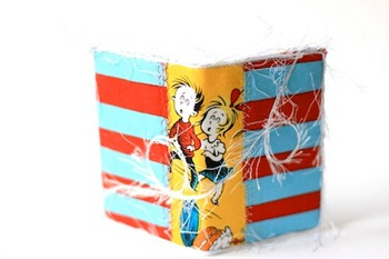 Seuss-Card-Holder_Tara_Dara_made_it