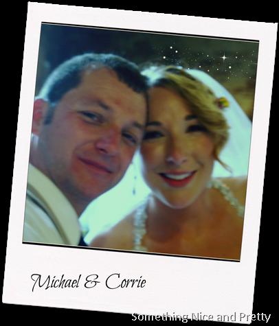 wedding June 22 004