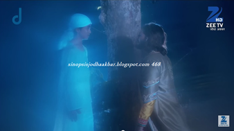 sinopsisjodhaakbar.blogspot.com 4683