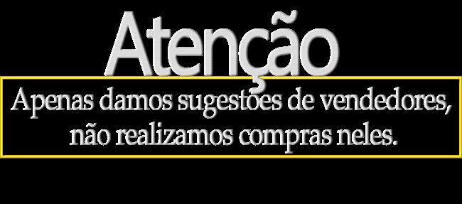Ateno