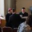 2013.03.07 - XXIII Olimpiada Teologii Katolickiej