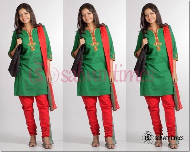 Designer_Salwar_Kameez(3)