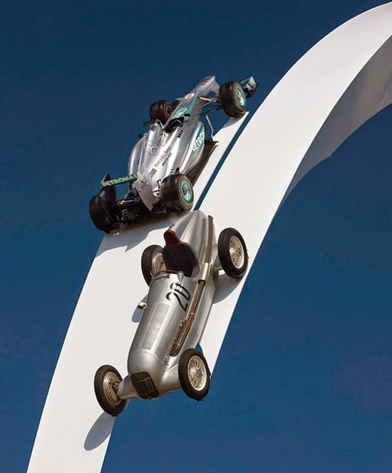 Mercedes-Benz-Goodwood-05