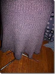 dye dress (5)