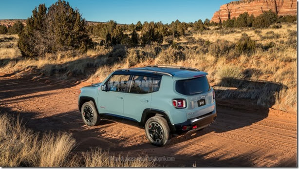 jeep-renegade-01-1