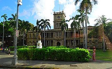 __Hawaii_231