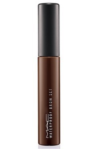 WaterproofBrow-ProLongwearWaterproof[15]