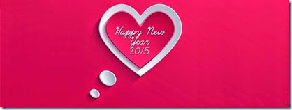 Happy-New-Year-2015-HD-Facebook-Timeline-Cover (27)