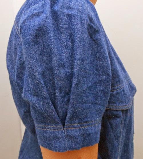 diy-cortar-vestido-casaco-customizando-9.jpg