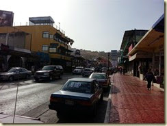 20140511_main drag ensenada (Small)
