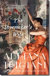 The-Shoemakers-Wife