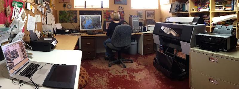 KathyAnne Digital Studio.jpg