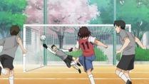 [Doremi-Oyatsu] Ginga e Kickoff!! - 03 (1280x720 x264 AAC) [2CA51A40].mkv_snapshot_13.25_[2012.05.01_21.54.41]