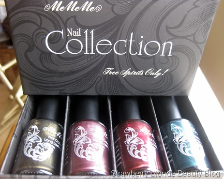 MeMeMe-Metallic-Nail-Varnish-Collection-set