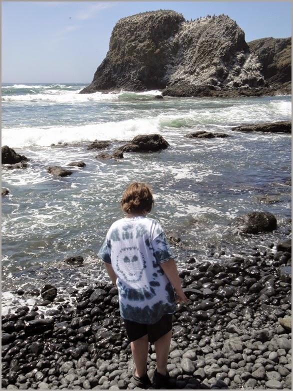 Oregon-Coast-06