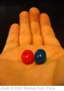 'I <3 jelly beans 09' photo (c) 2007, Roman Soto - license: http://creativecommons.org/licenses/by/2.0/