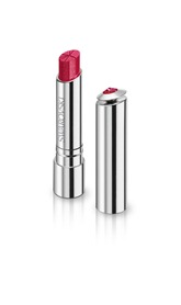 Crystal Lipstick_Indian Pink