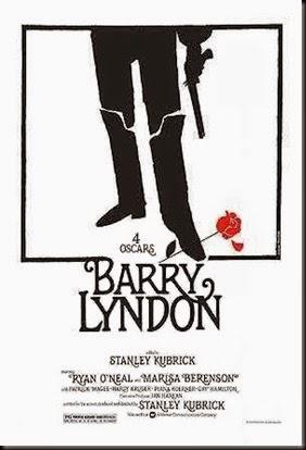 Barry_Lyndon_A