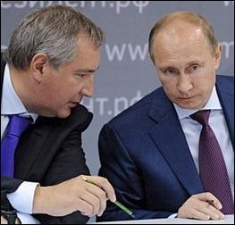 Vladimir Putin 04