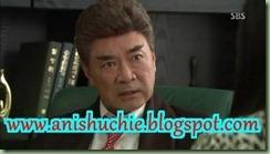 Yawang Ep 16 Kor.mp4_snapshot_00.11.09_[2013.04.21_21.00.33]