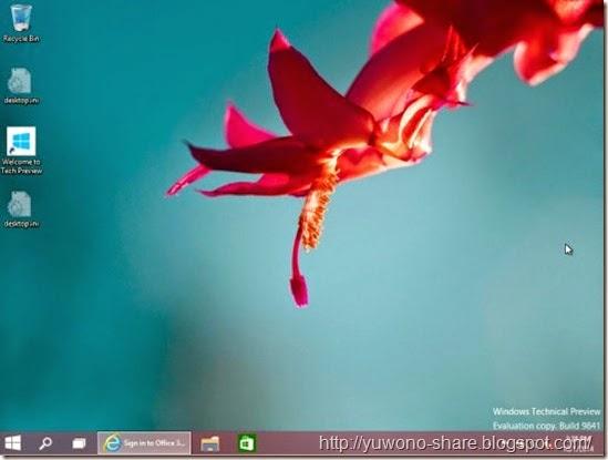 Windows 10_v