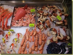 Fish Market-5