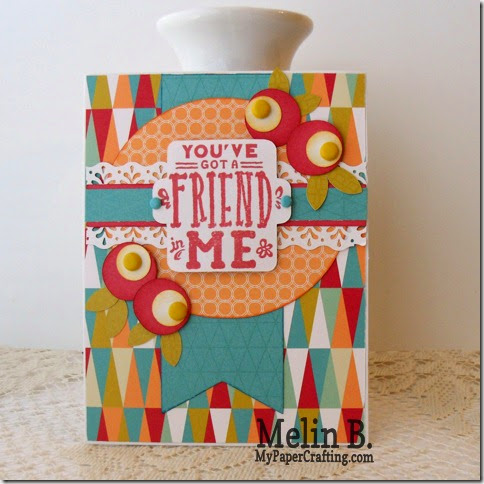 friend in me card-480