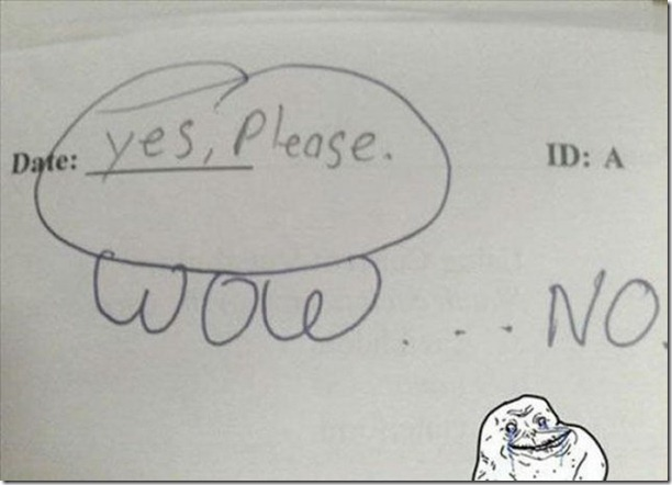 forever-alone-funny-15