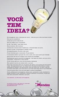 anuncio mendes 5x40 propaganda 2011.indd