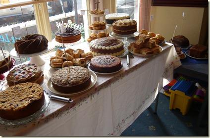 charity baking2