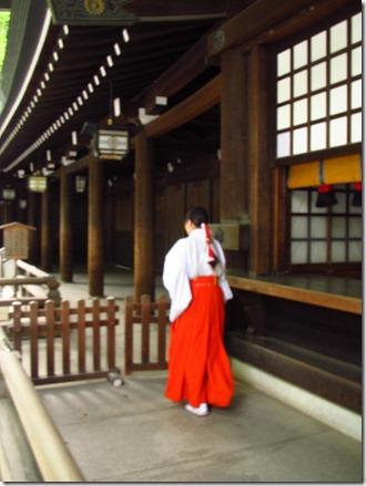 Japan May 2011 190